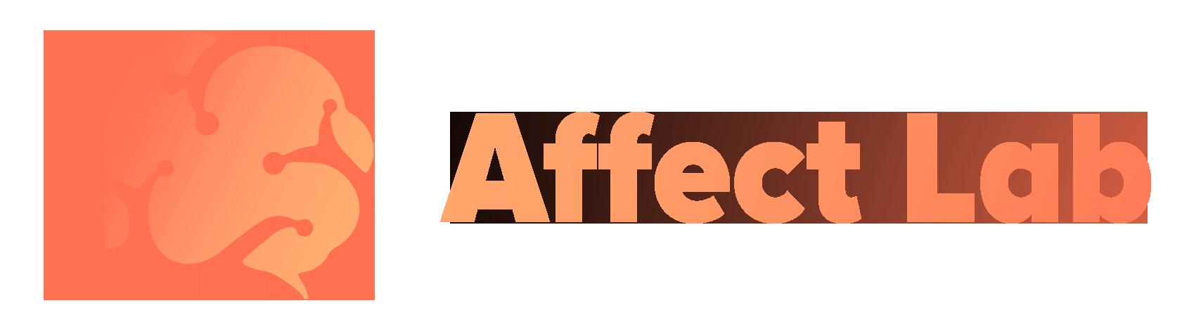 Affect Lab